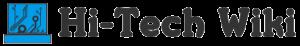 Hi-Tech Wiki