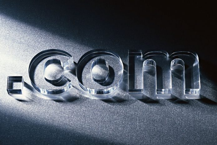 Domain Name,