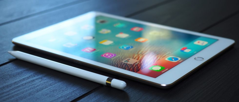 IPad Pro 2017 Specifications All You Need To Know