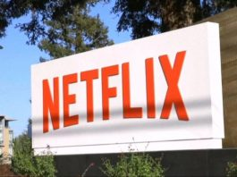 Hollywood is under threat after this Netflix's hacker promise - more leaks coming soon