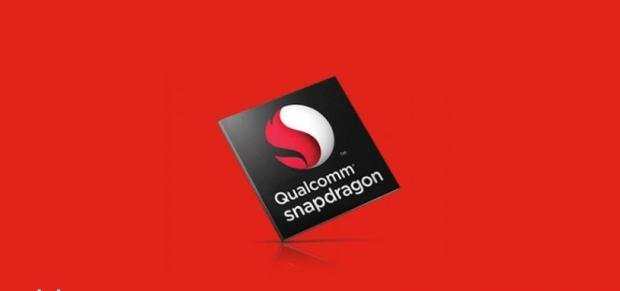 LG G7 Will Be Released With Latest Qualcomm Snapdragon 845 & Some New Features!