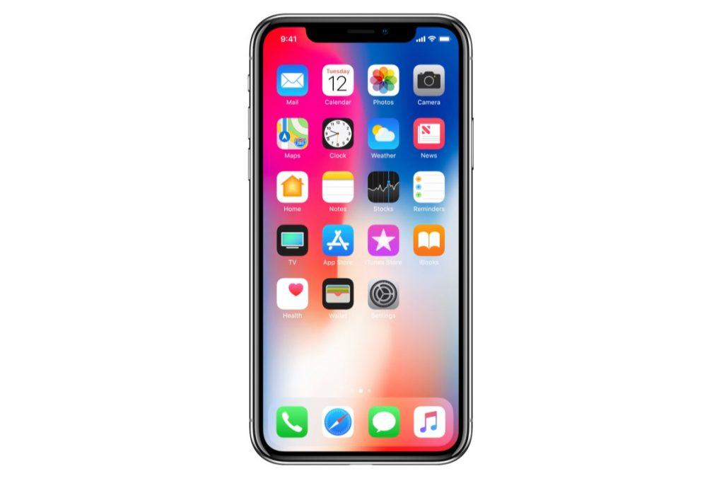 Apple Iphone X Pros Cons