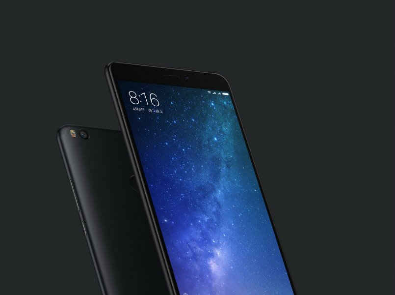 Xiaomi Will Attend MWC 2018, Xiaomi Mi 7 Launch Possible