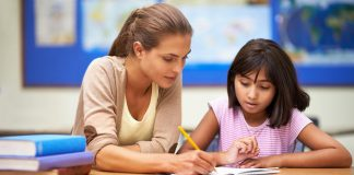Are you Spending too much on Tuition to get your Kid ahead?
