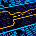 KOOBANK, getting in thousands billion dollar of cryptocurrency market