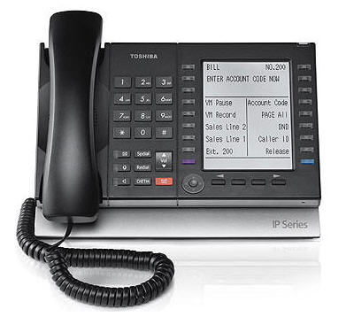 Why Should You Have A Voip Office Telephone