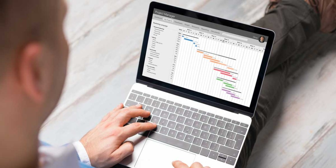 What Are The Benefits Of Achieving A Project Management