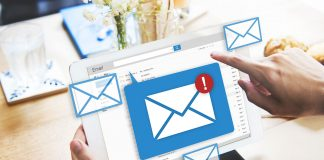 How to Pick the Perfect Email Verification Service for Your Business