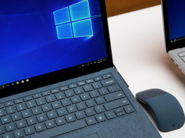 Is Windows 10 better and faster than Windows 7?