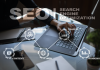 What is SEO Consulting from a St Louis SEO Expert