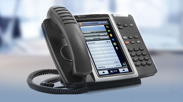 The Way to Pick an Office Phone System
