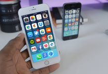 Upgrading Your Mobile Phone Without Guilt