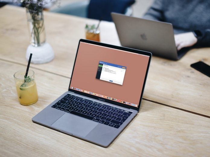 Can MacBooks Get Easily Infected With A Virus?