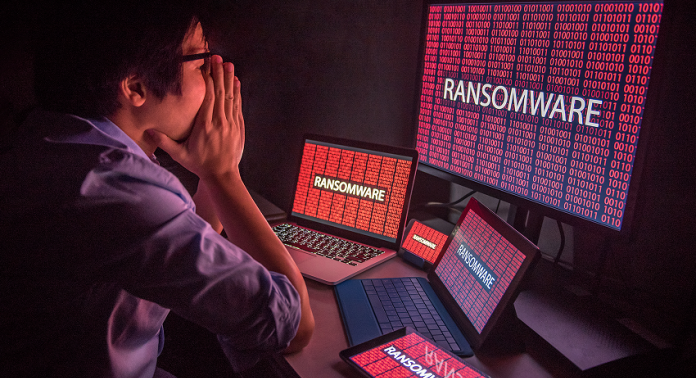 Ways To Protect Your PC From Ransomware