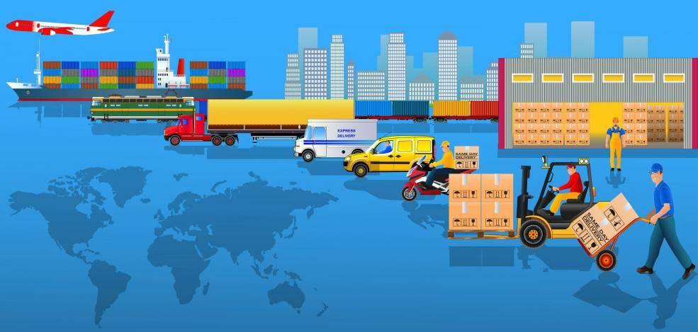 Transportation Software Shaping the Industry - Covering
