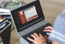 Why Ransomware Should Be Dealt With Immediately